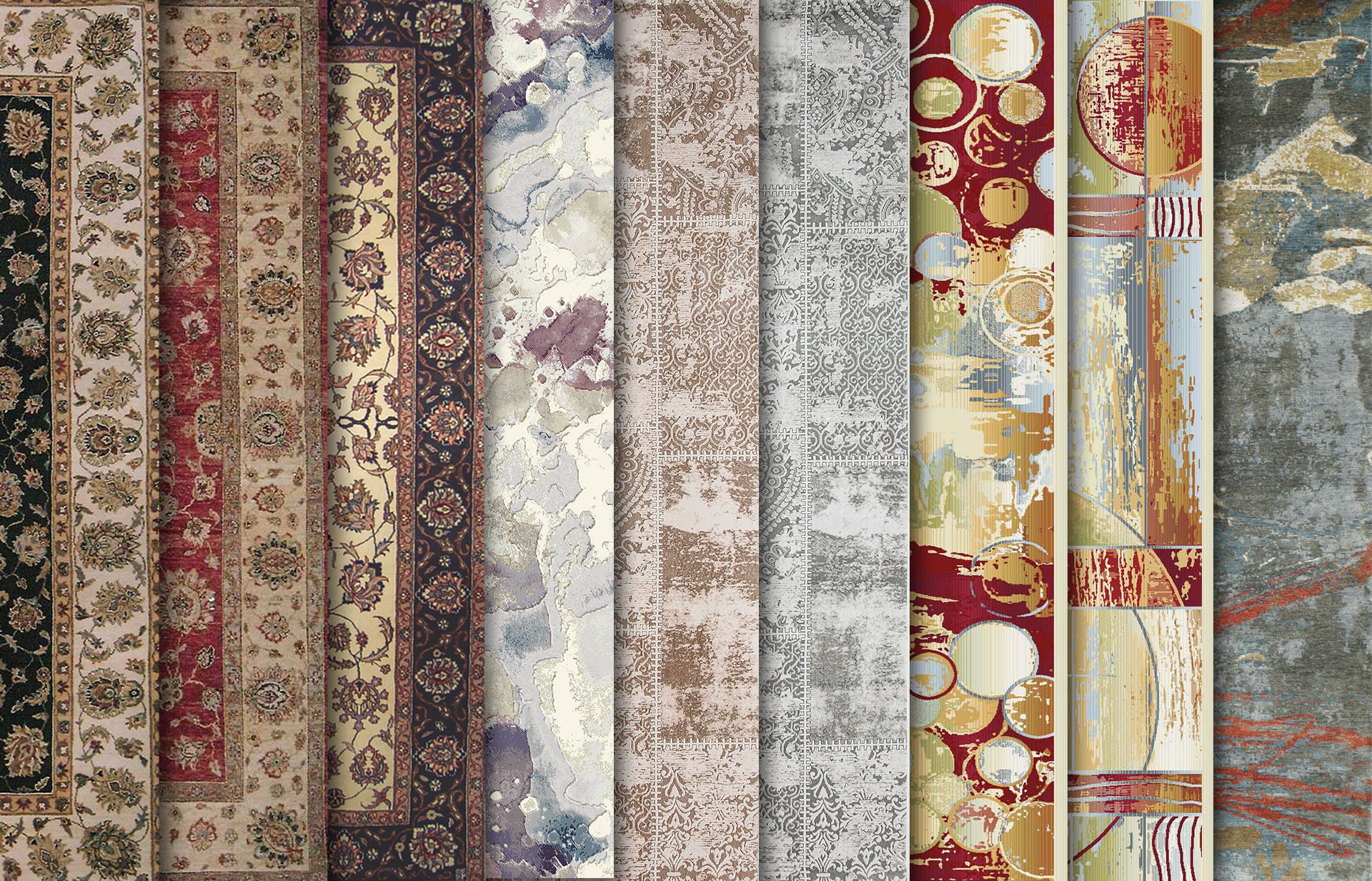 Area rugs st catharines rugs ideas for Cabinex kitchen designs st catharines