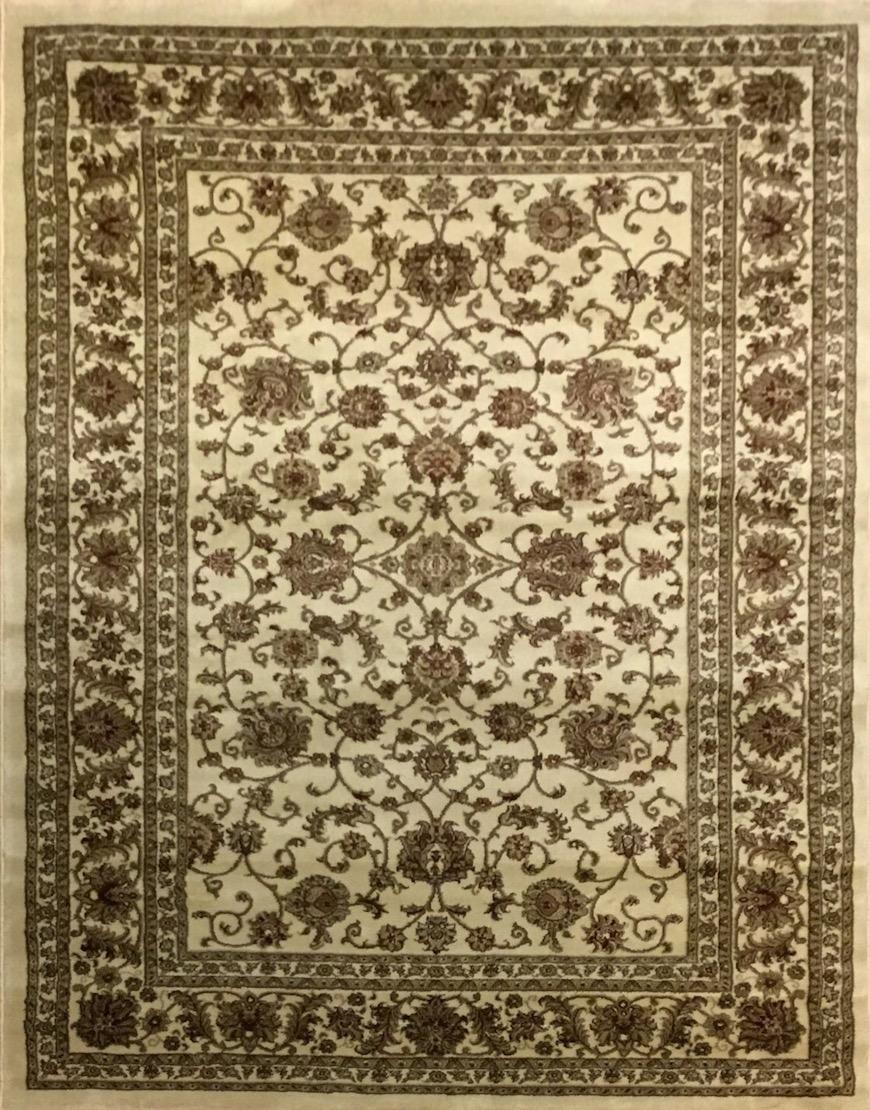 Area Rug Barrie On Carpet Vidalondon
