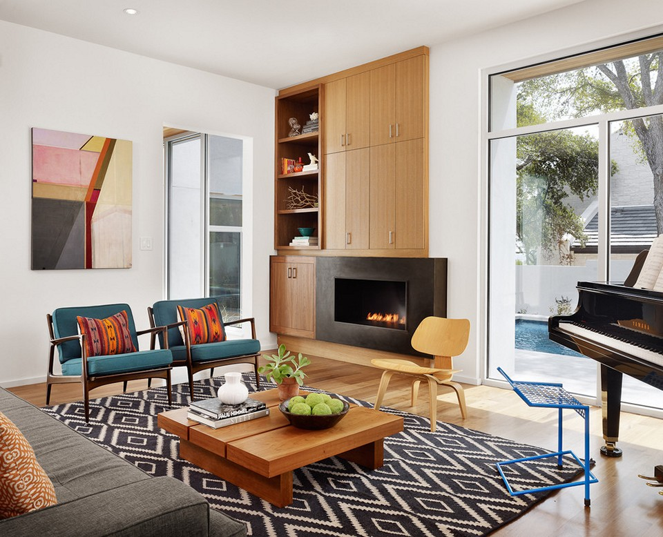 Mid-Century-Modern-Living-Room-Ideas-To-Beautifully-Blend ...